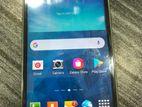 Samsung Galaxy Grand 2 1gb 16 gb (Used)