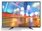 """সেরা দামে 32"""" WiFi Smart FHD LED TV"""