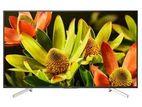 বিশেষ অফার%SONY BRAVIA 55X 7000G TRILUMINOS 4K TV