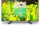 """Eid price-32"""" Smart WiFi FHD LED TV"""