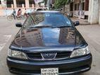 Toyota Carina Ti 2000
