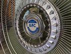 GFC Fan - Made in Pakistan
