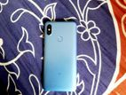 Xiaomi Redmi S2 Ram :3GB Rom:32GB (Used)