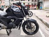 Yamaha FZ V.3 ABS 2019