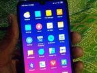 Xiaomi Redmi Note 7 Pro (Used)