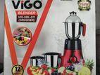 ViGO RFL Belender