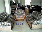 Sofa 5 seat-2+2+1,Si42