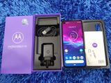 Motorola One Action 4/128 boxed (Used)