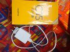 Realme C15 4//128 gb (New)