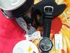 Original Fastrack wrist watch