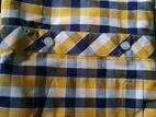 high quality shirt(60% discount)