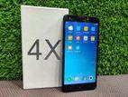 Xiaomi Redmi Note 4X (4/64) (Used)