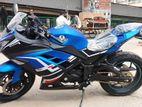 Regal Raptor GTXL sports Racing fast 2020