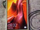 Huawei Activa 4G use (Used)