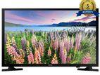 32 Inch Samsung N5300 HD Smart TV
