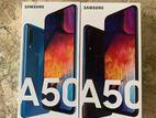 Samsung Galaxy A50 official 4/64gb (New)
