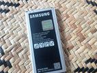 Samsung J5 (2016) battery