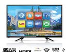 32 Inch Triton Android Smart LED TV