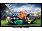 "New 40""Android FHD LED TV"