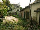 দক্ষিন খানে ৫ কাঠা নিস্কন্টক উঁচু জমি বিক্রয়