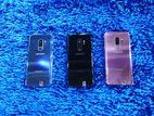 Samsung Galaxy S9 Plus 6/64 Fresh Condition (Used)
