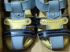 Bata baby shoes