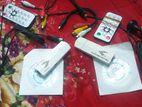 কম্পিউটার বিক্রি করে দিচ্ছি ইউএসবি টিভি কার্ড দেবো