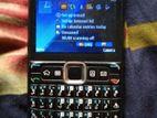 Nokia E63 রামপুরা। ঢাকা (Used)