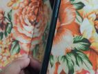 OPPO R2001 (Used)