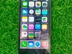 Apple iPhone 5 16GB (Used)