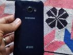 Samsung Galaxy J1 Ace (Used)