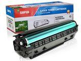পাইকারী দামে! 85A Tonner (HP/Canon Laser Printer) এর জন্য
