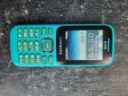 Samsung Guru Music 2 (Used)