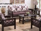 Smart design sofa Set Model -4144