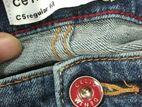 Export Celio Jeans