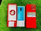 OnePlus 8 Pro 8/128GB Full Box. (Used)