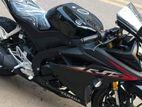 Yamaha YZF R15 V3 Indo 2020