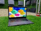 Famous Lenovo x1 Carbon i7/5th Gen>Fresh>No Colour
