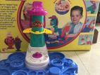 235 pieces baby toys together want to sale combo