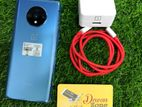 OnePlus 7T 8gb 256gb (Used)
