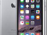 Apple iPhone 6 16 GB conditon (New)
