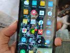Xiaomi Redmi 4A 2/16 (Used)