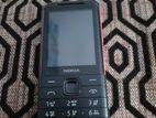 Nokia 5310 2020 (Used)