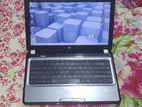 Hp Laptop Cor i3