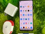 OnePlus 8 12/256GB (Used)