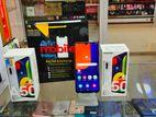 Samsung Galaxy A50s 6/128GB Fresh (Used)