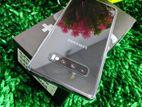 Samsung Galaxy S10 Plus 8/128 GB Full Box (Used)