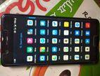 Nokia 5 (Used)