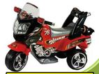 original baby scooter
