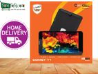 "Offer-New Tablet PC 7"" 4G+Ram-3GB-Rom-32GB+Waranty"